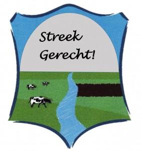 Logo Streekgerecht Nieuw2