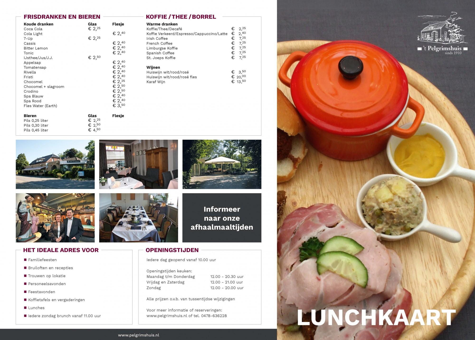 lunchkaart_Pagina_1