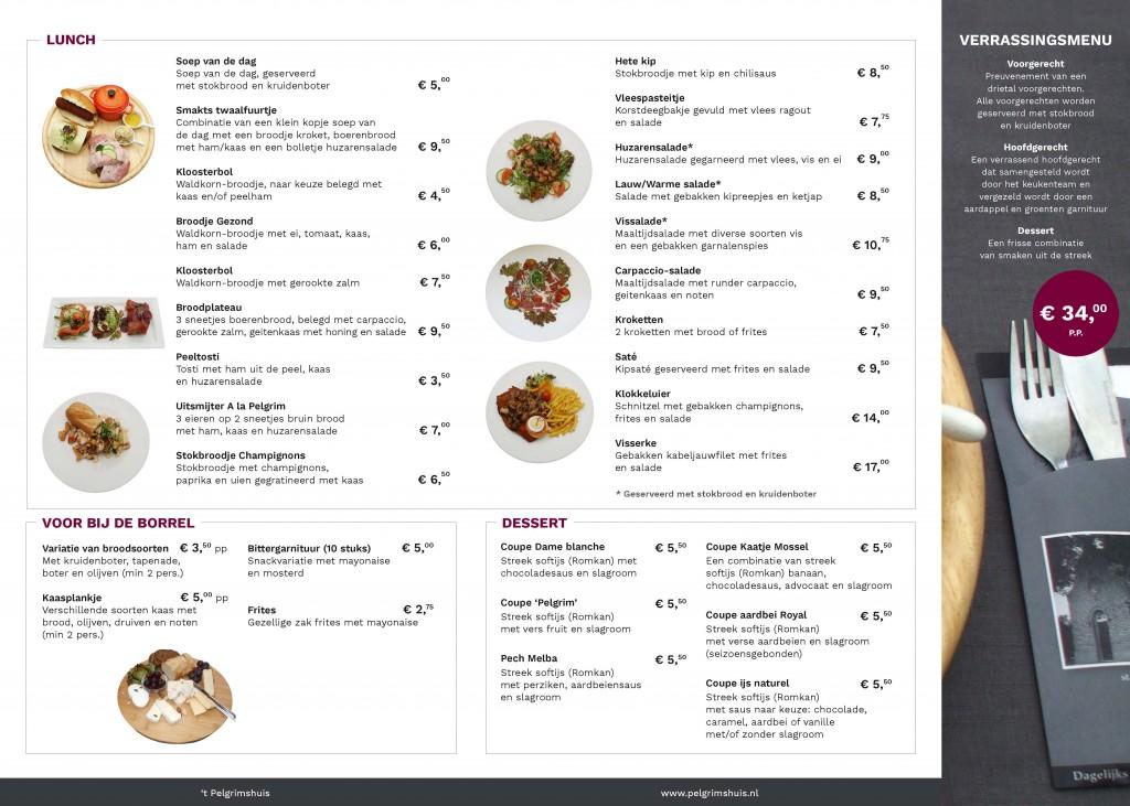 lunchkaart_Pagina_2