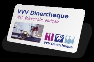vvv_dinercheque_2