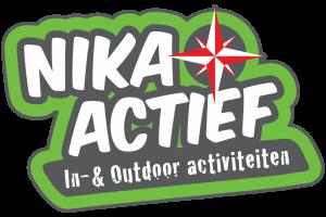 NIKA_LogoCMYKV2-Stroke-1